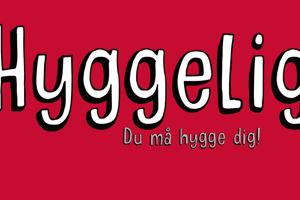 DK Hyggelig