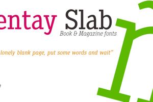 Pentay Book