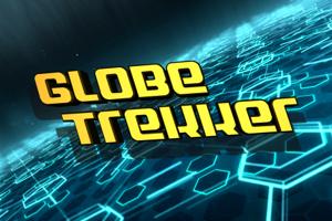 Globe Trekker
