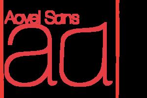 Aovel Sans