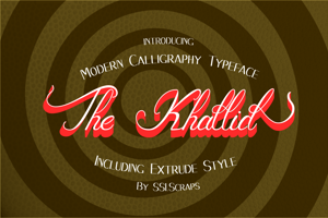 The_Khallid