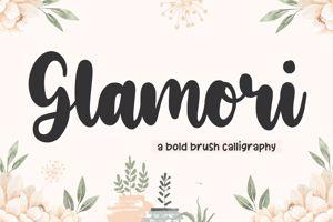 Glamori