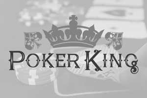 Poker Kings