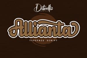 Allianta
