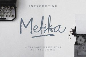 Mefika