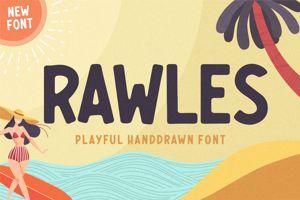 Rawles