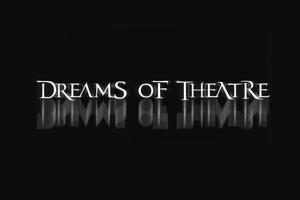 dreamsoftheatre