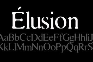 Elusion