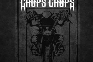Chops chopS