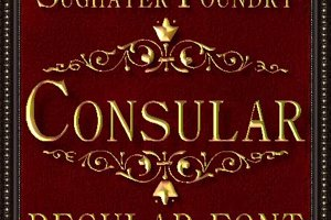 Consular