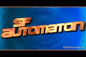 SF Automaton