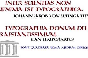 QuadrataRoma