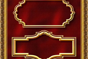 Vintage Panels_023