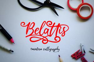 Belattis