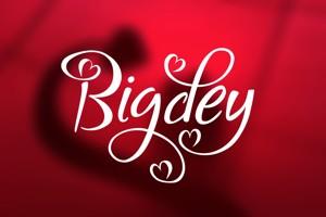 Bigdey