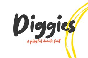 Diggies