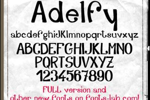 Adelfy_