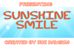 Sunshine Smile