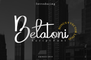 Belatoni