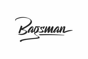Bagsman