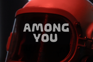 a Among You