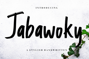Jabawoky