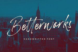 Betterworks