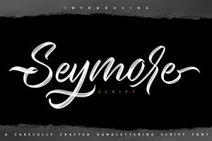 Seymore