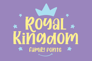Royal Kingdom