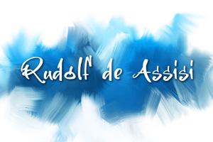 Rudolf De Assisi