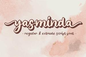 Yasminda