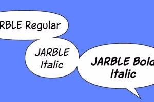 Jarble