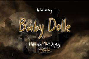 Baby Dolle