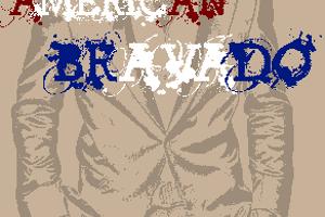 American Bravado