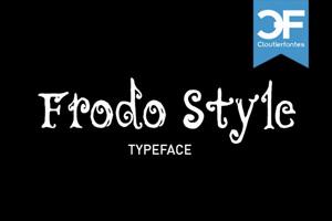 CF Fredo Style