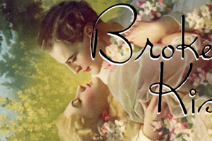 Broken Kiss