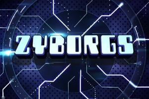 Zyborgs