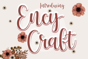 Ency Craft