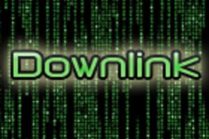 Downlink