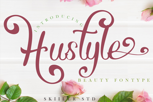 Hustyle
