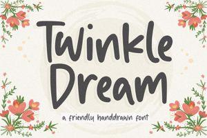 Twinkle Dream