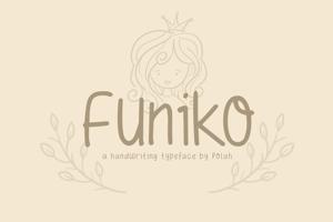 Funiko