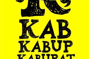 Kabupaten