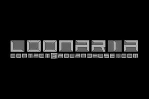 Loonaria