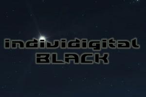 Individigital Black
