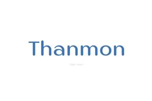 Thanmon