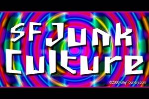 SF Junk Culture