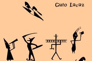 Guto Lacaz PW