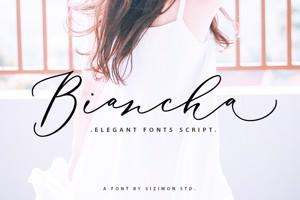 Biancha