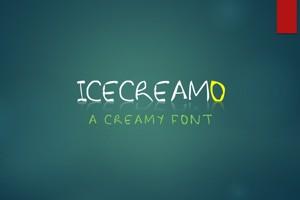 Icecreamo